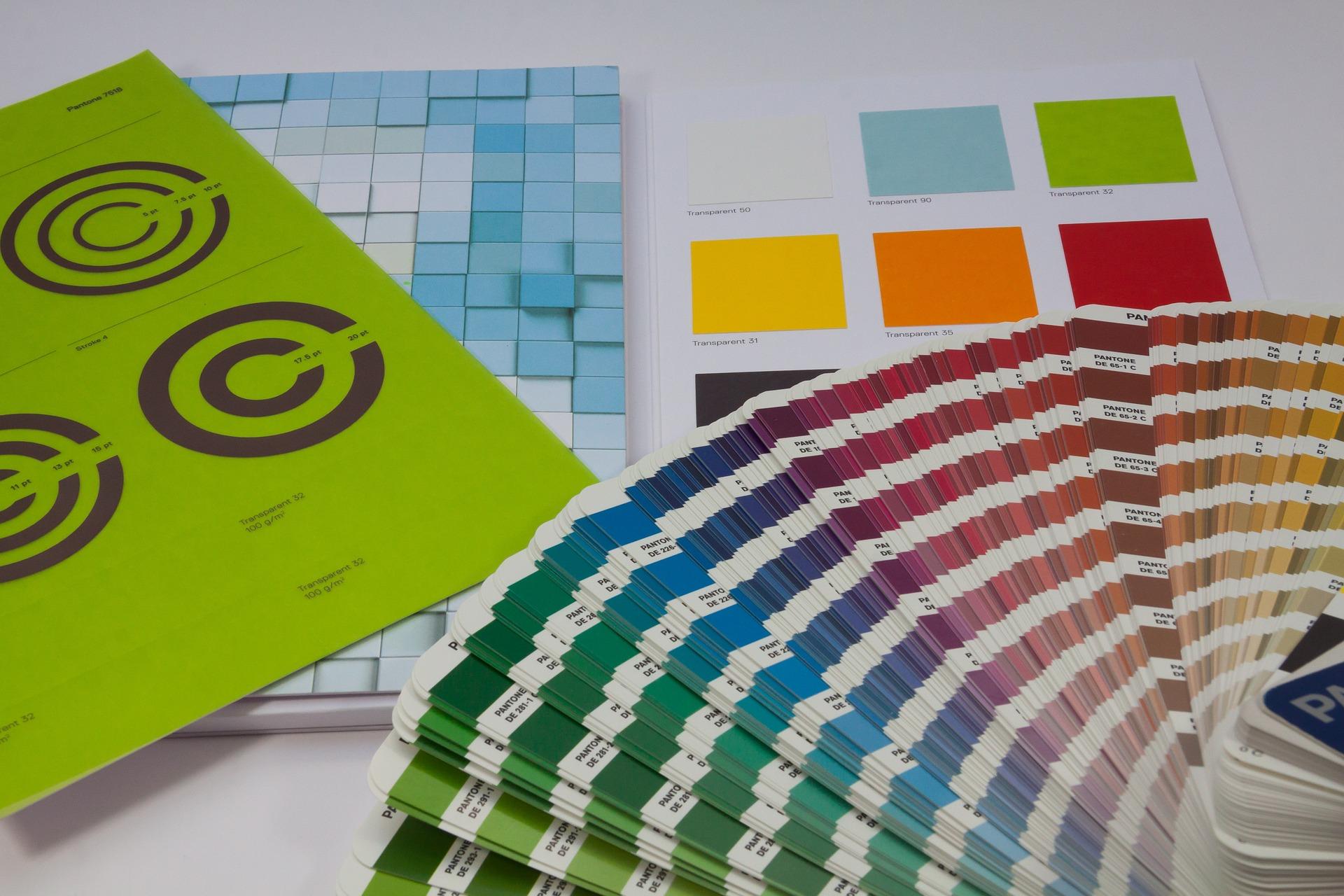 color-patterns-1504416_1920